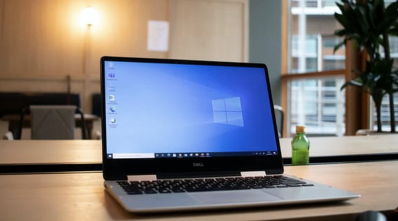 Review: Windows 11